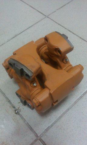 καινούριο μπουλντόζα για κιβώτιο ταχυτήτων  mufta soedinitelnaya (universalnaya) dlya SD16 SHANTUI