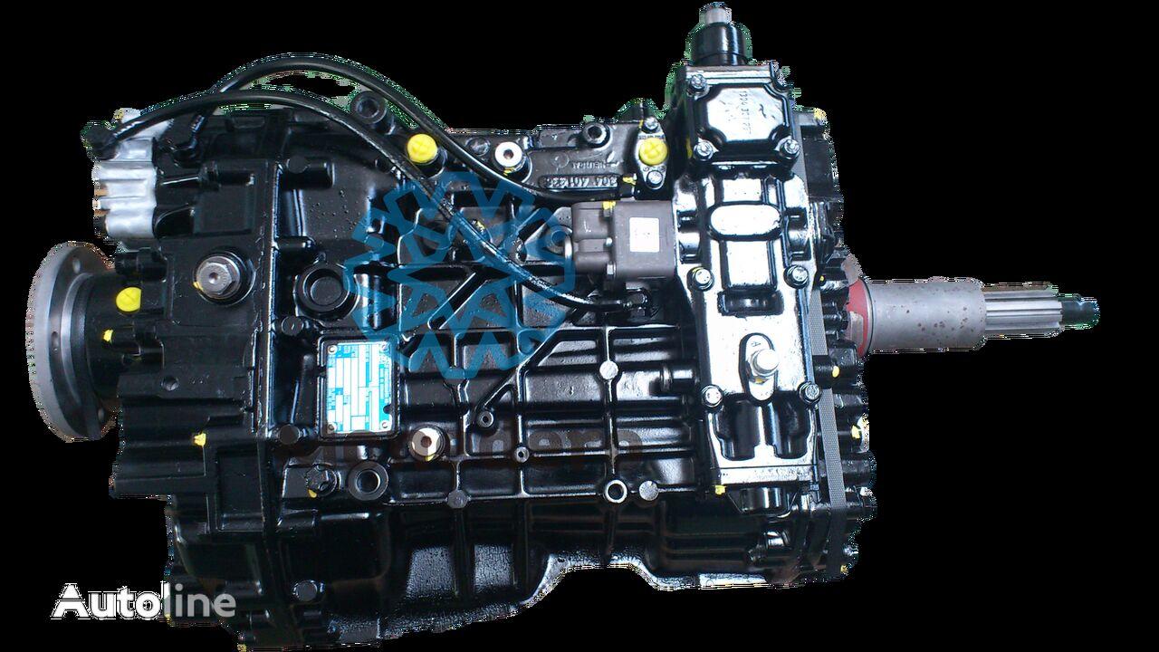 φορτηγό 16S - 109 / 9S -109 για κιβώτιο ταχυτήτων  ZF