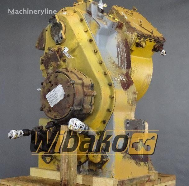 άλλο ειδικό όχημα 2P9333 για κιβώτιο ταχυτήτων  Gearbox/Transmission Caterpillar 2P9333