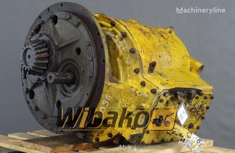 εκσκαφέας 3P4005 για κιβώτιο ταχυτήτων  Gearbox/Transmission Caterpillar 3P4005
