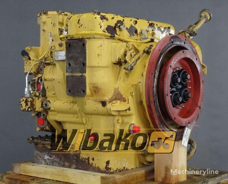 εκσκαφέας 4NA03701 (4NA03701) για κιβώτιο ταχυτήτων  Gearbox/Transmission Caterpillar 4NA03701 4NA03701
