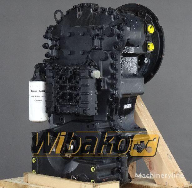 μπουλντόζα 4WG-160 (4656054032) για κιβώτιο ταχυτήτων  Gearbox/Transmission Zf 4WG-160 4656054032