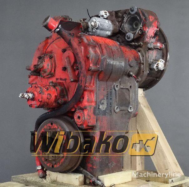 εμπρόσθιος τροχοφόρος φορτωτής CLARK 15HR34442-4 για κιβώτιο ταχυτήτων  Gearbox/Transmission Clark 15HR34442-4