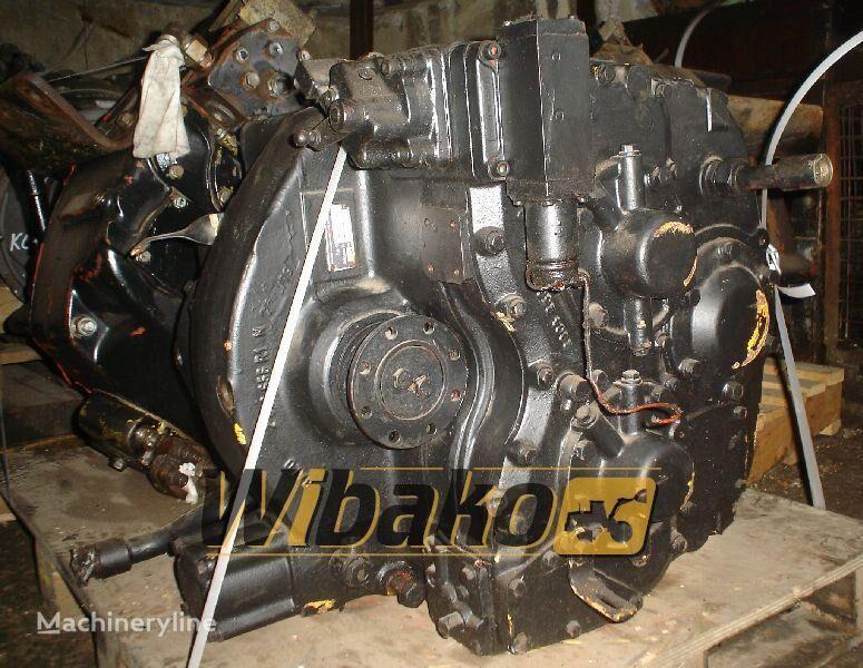 εκσκαφέας G421/21 (307770M91) για κιβώτιο ταχυτήτων  Gearbox/Transmission Hanomag G421/21 307770M91