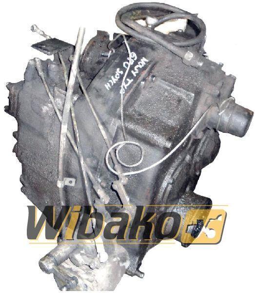 άλλο ειδικό όχημα G421/73 (4400018M91) για κιβώτιο ταχυτήτων  Gearbox/Transmission Hanomag G421/73 4400018M91