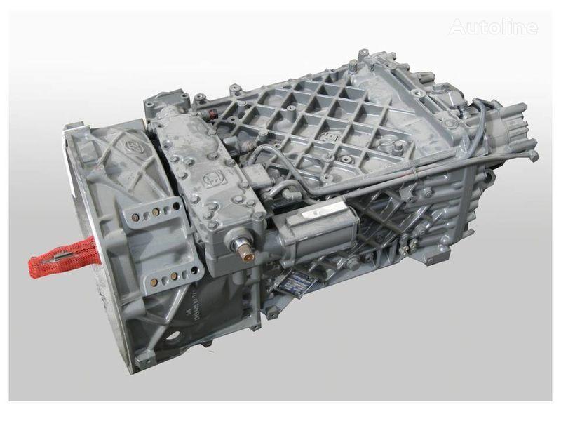 ελκυστήρας IVECO , MAN, MERCEDES, VOLVO, RENAULT για κιβώτιο ταχυτήτων  ZF 16S181