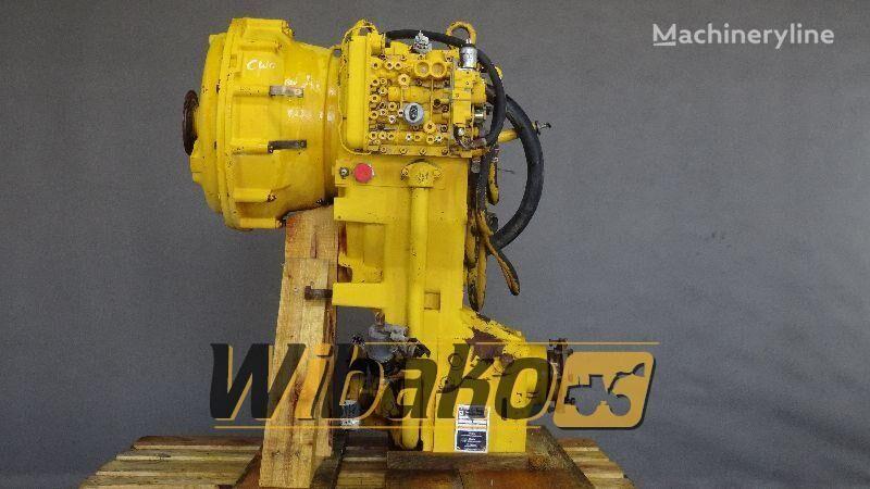 εκσκαφέας KOMATSU 4181511050 για κιβώτιο ταχυτήτων  Gearbox/Transmission Komatsu 4181511050