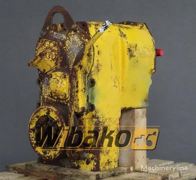 εκσκαφέας LBEA058981 (R28423502) για κιβώτιο ταχυτήτων  Gearbox/Transmission Clark LBEA058981 R28423502