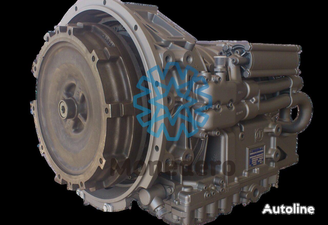 φορτηγό MERCEDES-BENZ ZF 5HP500 / 4HP500 για κιβώτιο ταχυτήτων