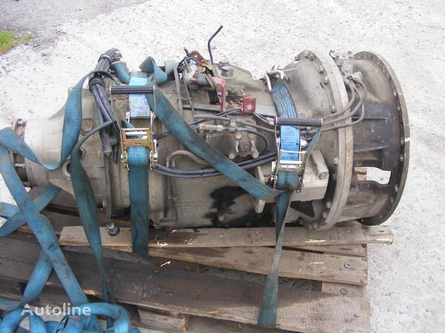 φορτηγό RENAULT převodovka B18200 για κιβώτιο ταχυτήτων