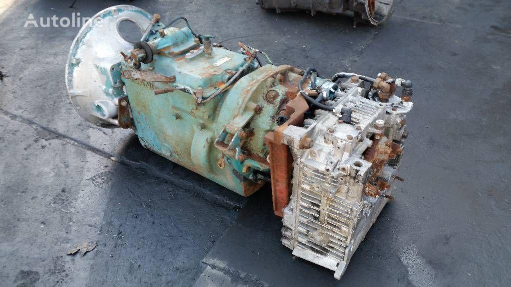 φορτηγό SCANIA GR871 Retarder για κιβώτιο ταχυτήτων