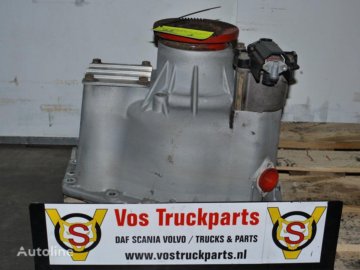 φορτηγό VOLVO PLAN.DEEL SR-1900 4 για κιβώτιο ταχυτήτων