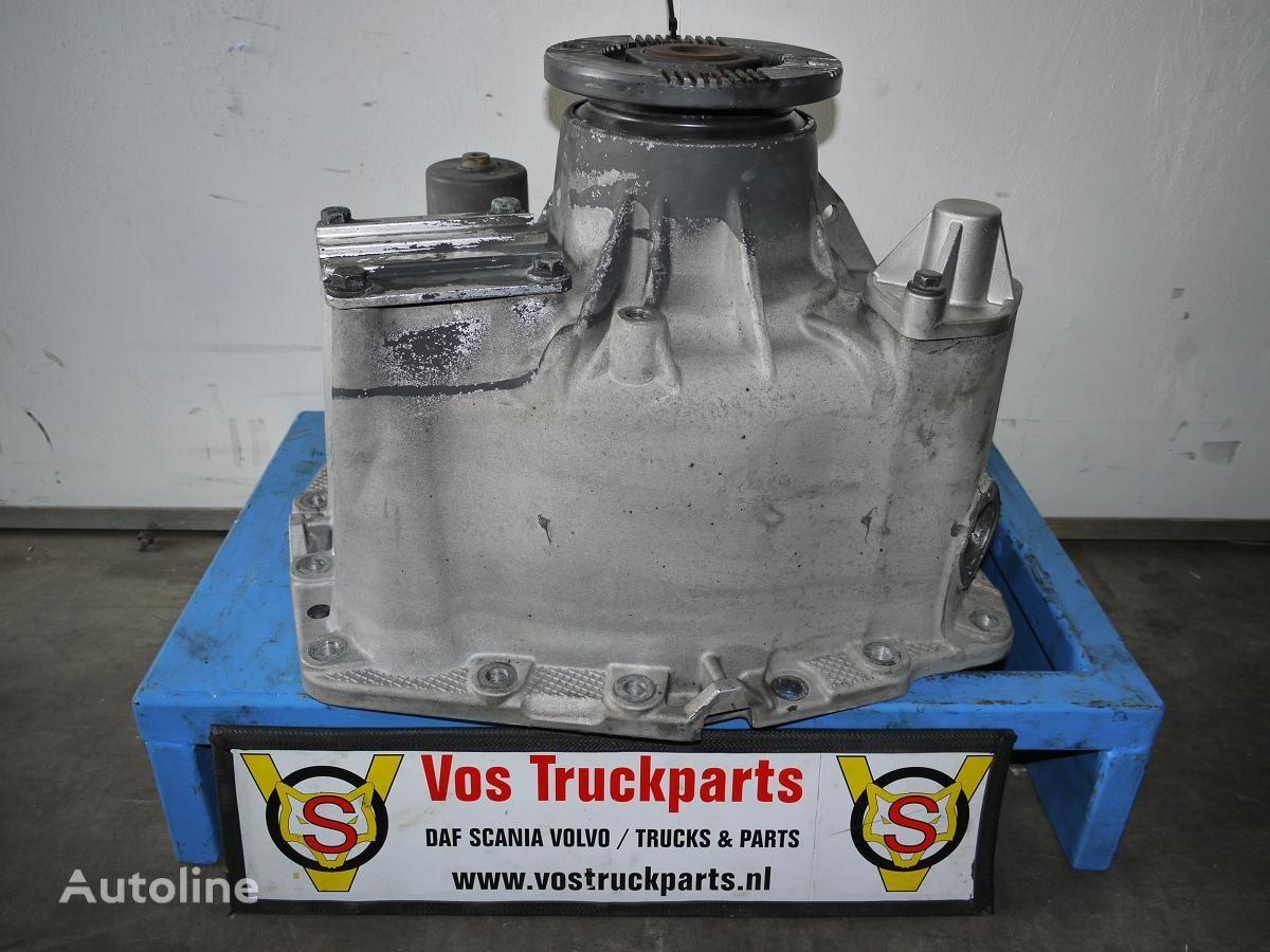 φορτηγό VOLVO PLAN.DEEL VT-2412-B για κιβώτιο ταχυτήτων