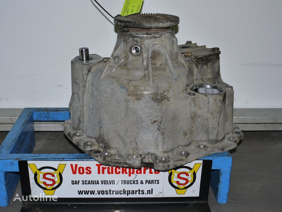 φορτηγό VOLVO PLAN.DEEL VT-2514 B για κιβώτιο ταχυτήτων
