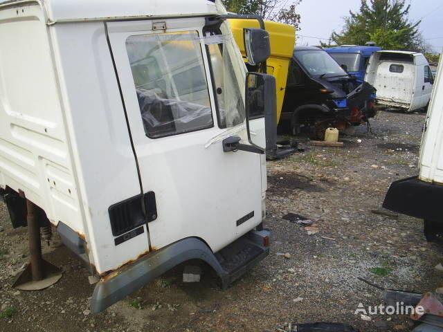 φορτηγό DAF 45 ati για κουβούκλιο