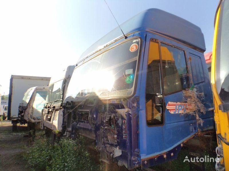 φορτηγό IVECO EuroStar, EuroTech για κουβούκλιο
