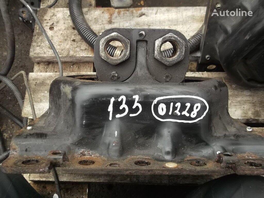 φορτηγό για μαξιλάρι στήριξης  Podushka dvigatelya Renault