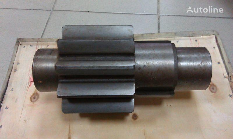 καινούριο μπουλντόζα για μειωτήρας  val-shesternya SHANTUI SD16, 16y-18-00016