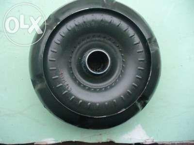 εμπρόσθιος τροχοφόρος φορτωτής KRAMER  312 412; 516 416 για μειωτήρας