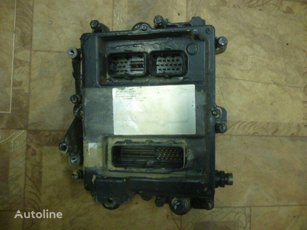 φορτηγό για μονάδα ελέγχου  Cursor 13 Euro 5 (410L.S) F3BE0681