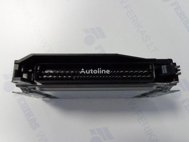 ελκυστήρας DAF 105 XF για μονάδα ελέγχου  BOSCH Intardersteuerung 0260001028,1686847,ZF 6009371001 (DELIVERY WORLDWIDE)