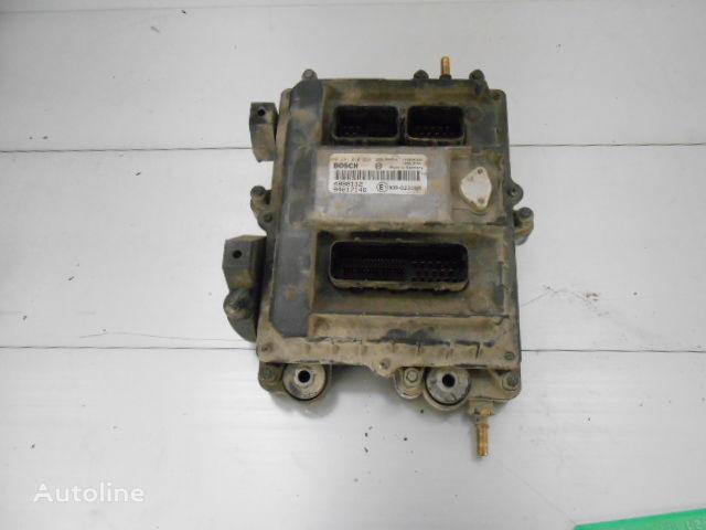 φορτηγό DAF LF55 250 για μονάδα ελέγχου  Euro 3 EDC DAF Bosch 0281010254 4898112-84017146