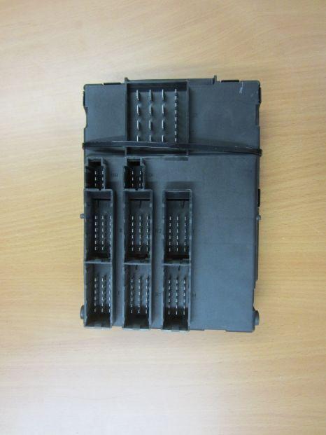 ελκυστήρας MAN TGL TGM TGA TGS TGX για μονάδα ελέγχου  MAN