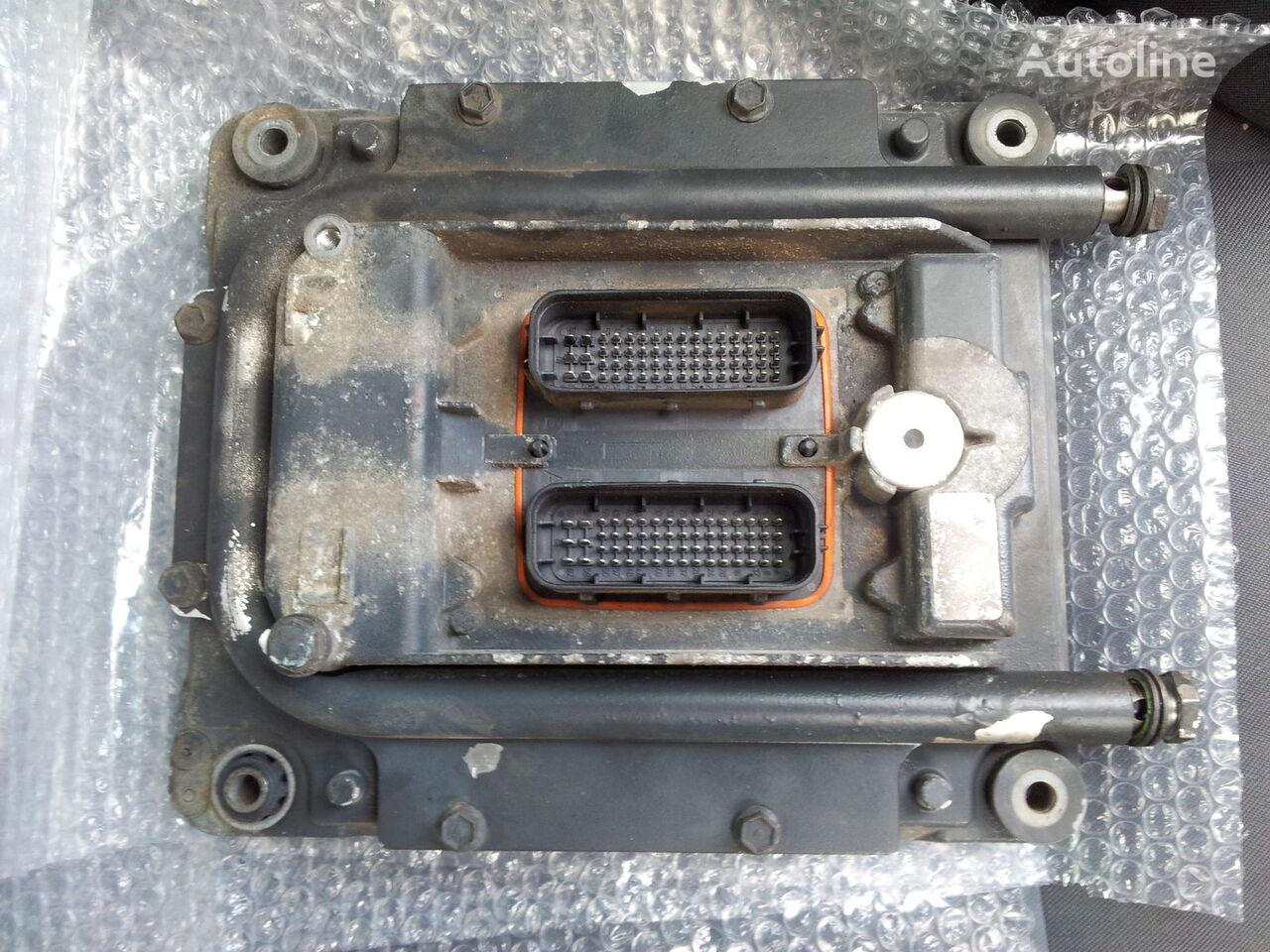 ελκυστήρας RENAULT  Magnum DXI ECU για μονάδα ελέγχου  Renault Magnum DXI, engine control unit, EDC, ECU, 20977019 P03