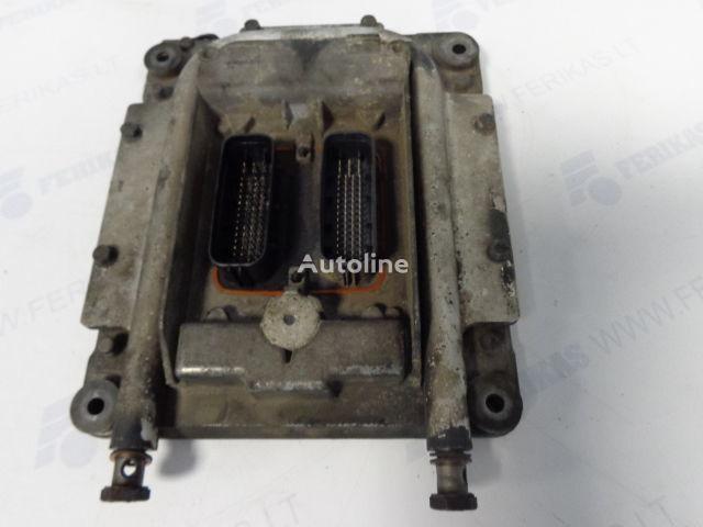 ελκυστήρας RENAULT PREMIUM DXI 440 για μονάδα ελέγχου  engine control unit EDC ECU 20814604