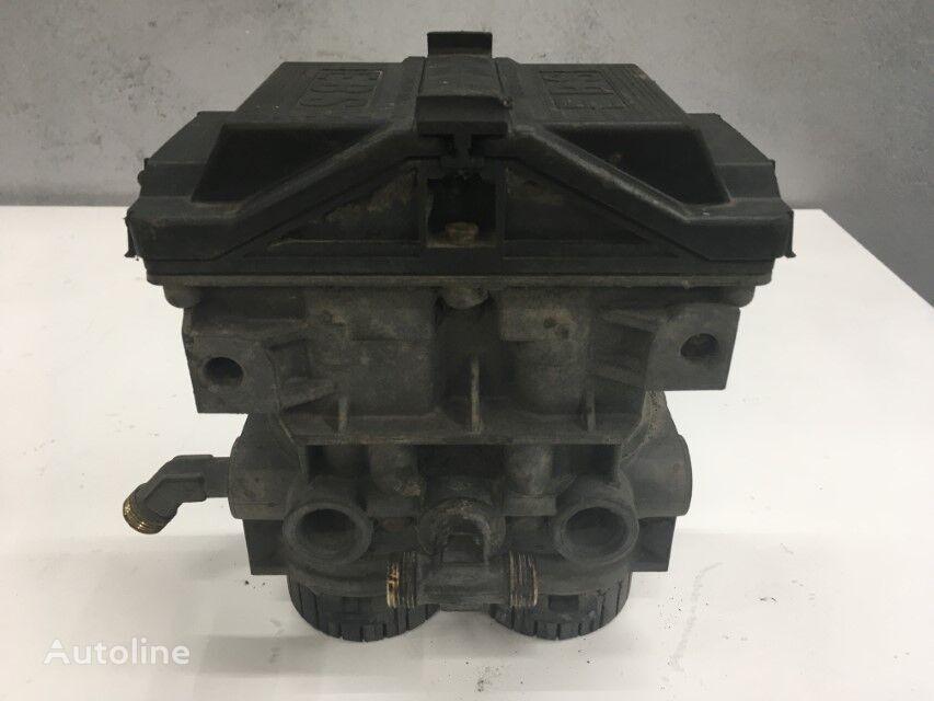 φορτηγό SCANIA Achteras modulator 4-Serie για μονάδα ελέγχου  Achteras modulator