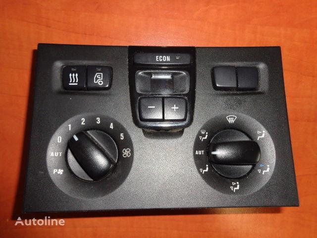 ελκυστήρας SCANIA R για μονάδα ελέγχου  Scania R series ACC control unit, climate control, 1801707, 2077175