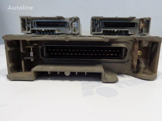 ελκυστήρας VOLVO FH για μονάδα ελέγχου  WABCO ABS/EBS  control units 4460040540, 4460040790, 8141342, 3962455, 3944519