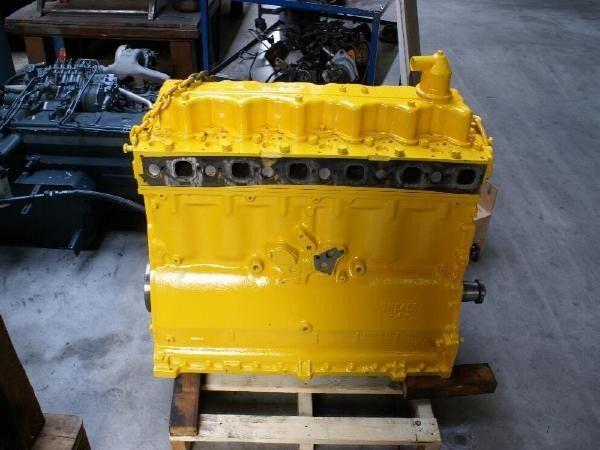 άλλο ειδικό όχημα CATERPILLAR 3306 LONG-BLOCK για μπλοκ κυλίνδρων