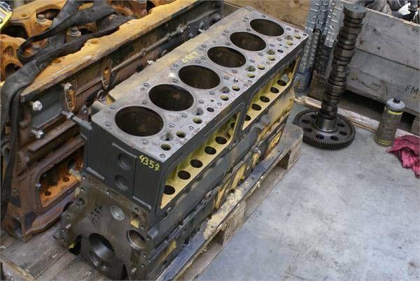 φορτηγό DAF 920 BLOCK για μπλοκ κυλίνδρων