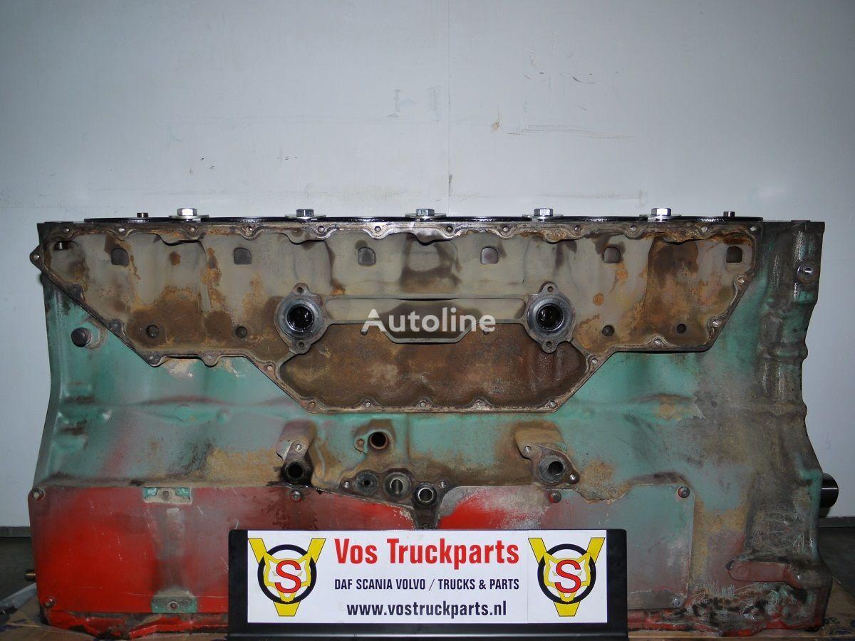 φορτηγό VOLVO D12A-380 EC96 VEB για μπλοκ κυλίνδρων