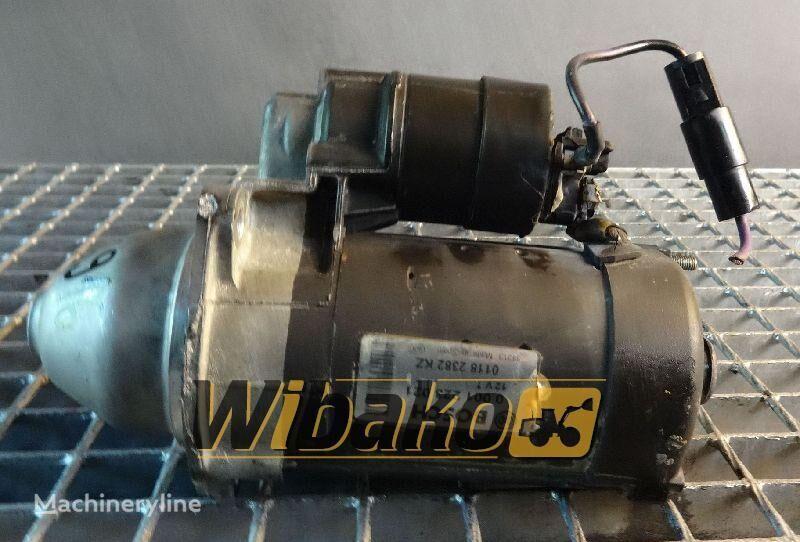 άλλο ειδικό όχημα 0001223021 για μίζα  Starter Bosch 0001223021