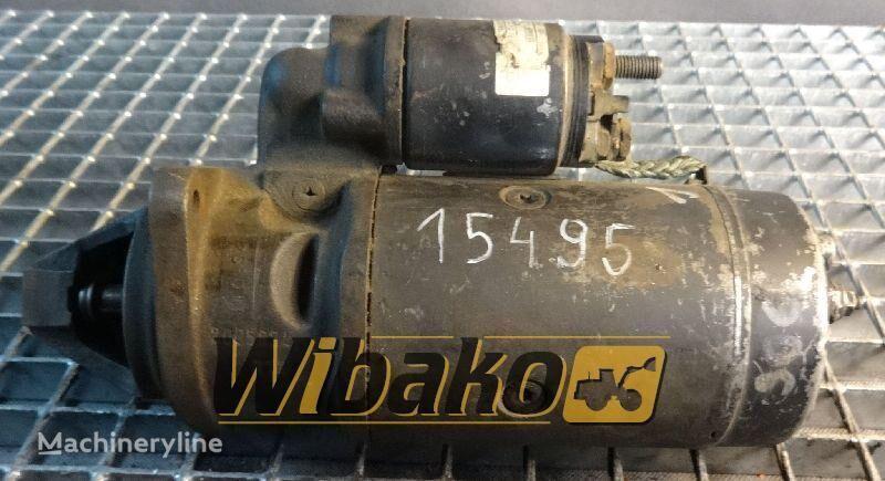 άλλο ειδικό όχημα 0001368308 για μίζα  Starter Bosch 0001368308