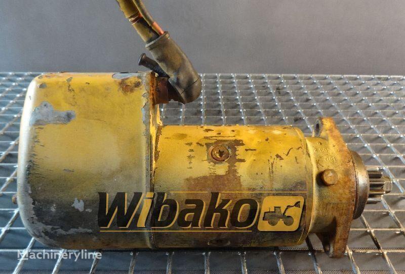 άλλο ειδικό όχημα 0001416069 για μίζα  Starter Bosch 0001416069