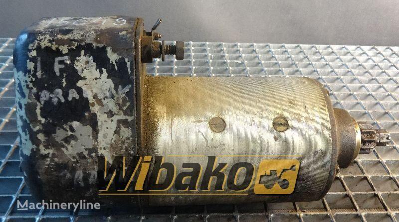 άλλο ειδικό όχημα 0291H/04 (3042892) για μίζα  Starter Magneton 0291H/04