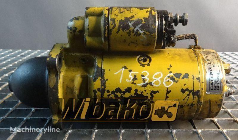 άλλο ειδικό όχημα 109-2361 (0001368065) για μίζα  Starter Caterpillar 109-2361