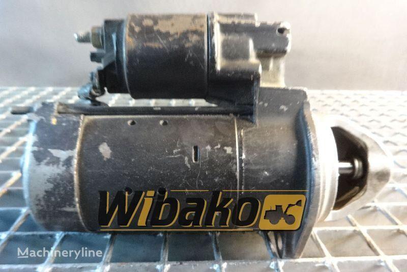 άλλο ειδικό όχημα 6033A60074 για μίζα  Starter Bosch 6033A60074