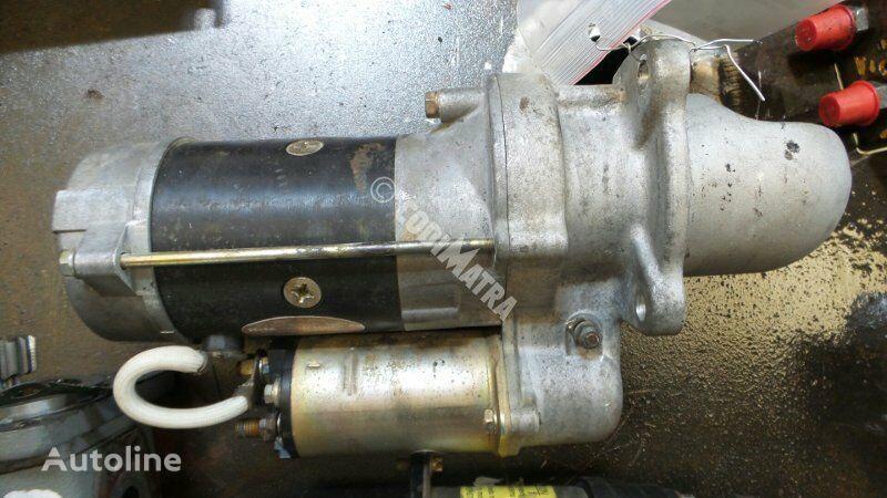 γκρέιντερ FIAT-KOBELCO G110 για μίζα