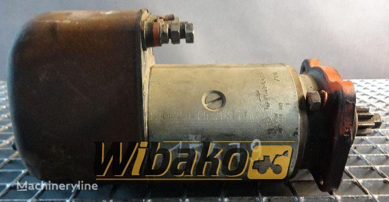 άλλο ειδικό όχημα IM503-5.4/24 για μίζα  Starter AVF IM503-5.4/24