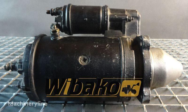 άλλο ειδικό όχημα M127/28 (27559A37) για μίζα  Starter Lucas M127/28
