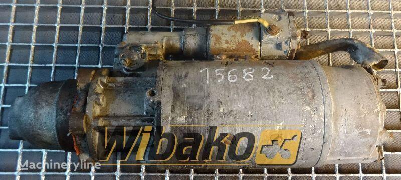 άλλο ειδικό όχημα MT08 (4370031059-81) για μίζα  Starter PCT MT08