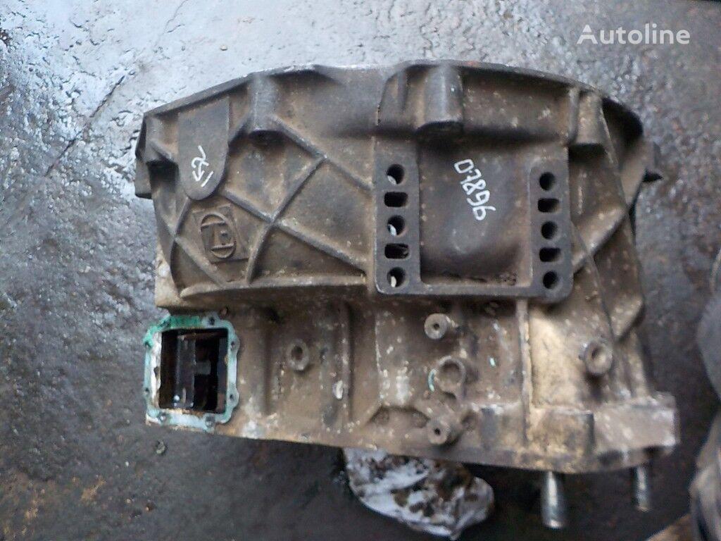 φορτηγό DAF για περίβλημα φίλτρου λαδιού