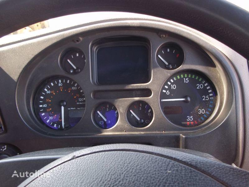 φορτηγό DAF LF για πίνακας οργάνων