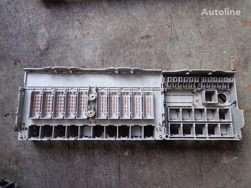 ελκυστήρας SCANIA 124, 114, 94 για πίνακας προστασίας