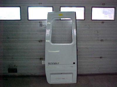 καινούρια φορτηγό RENAULT Deur links Renault Master για πόρτα  Deur links