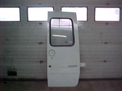 καινούρια ελκυστήρας RENAULT Deur rechts Renault Master για πόρτα